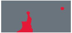 PEI 2014 logo