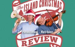 Island Christmas Review