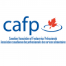 Canadian Association of Food Service Professionals
