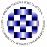 Canadian Pension and Benefits Institute