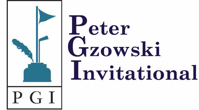 PGI Tournament for Literacy