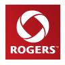 Rogers Moncton