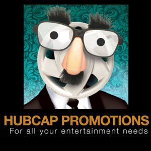 Comedy Agency: Hubcap