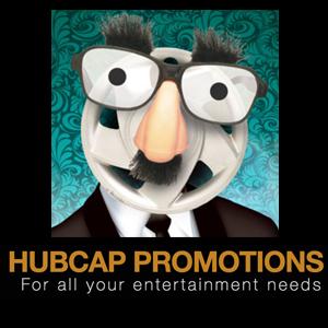 Comedy Agency: Hubcap