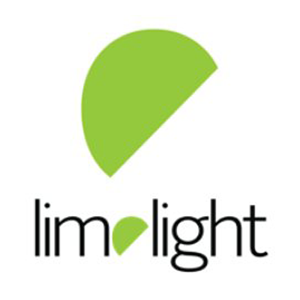 Comedy Agency: Limelight