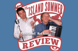 Featured: 2018 Island Summer Review