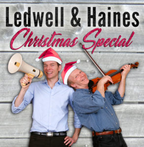 Ledwell & Haines Christmas Special
