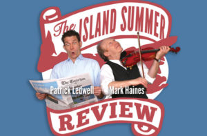 Featured: 2019 Island Summer Review