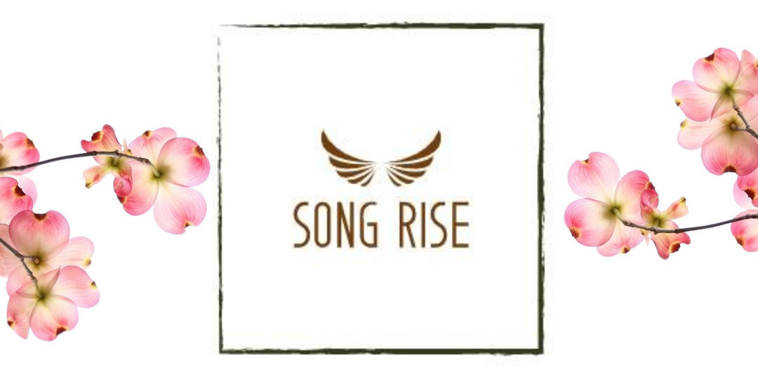 Song Rise at The Guild