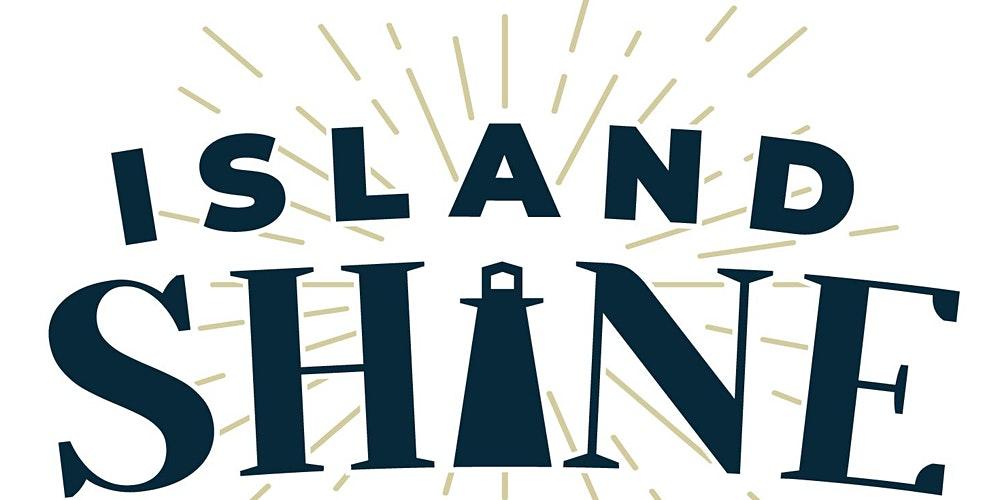 Island Shine Festival 2021